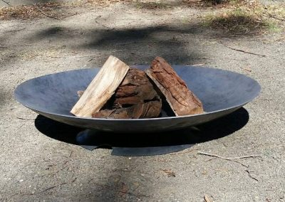 fire-pits-braziers10