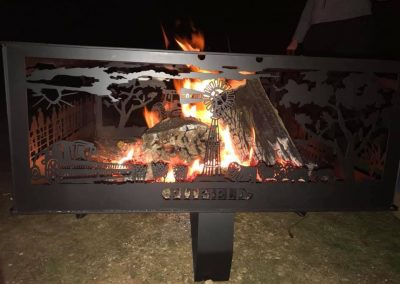 fire-pits-braziers23