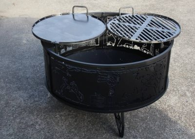 fire-pits-braziers27
