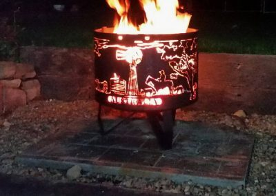 fire-pits-braziers4