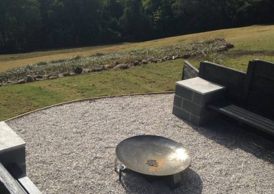 fire-pits-braziers41